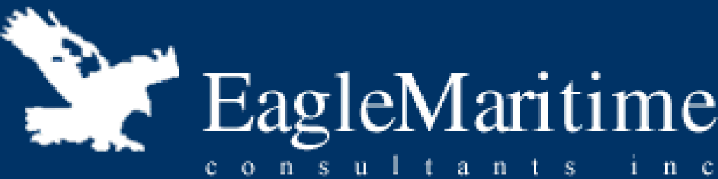 Eagle Maritime Consultants Inc.png