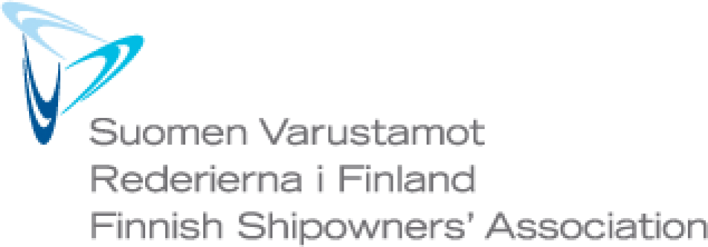 Finnish Shipowners' Association.png