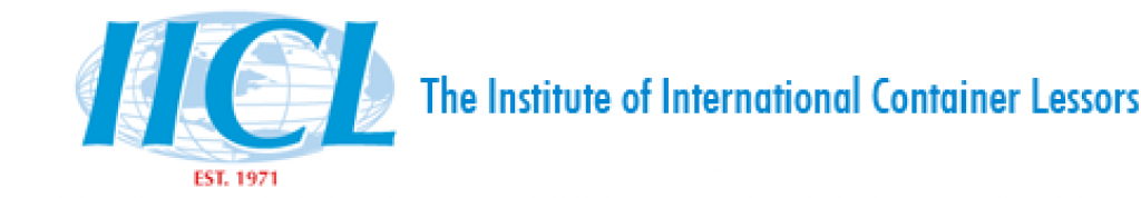 Institute of International Container Lessors (IICL).png