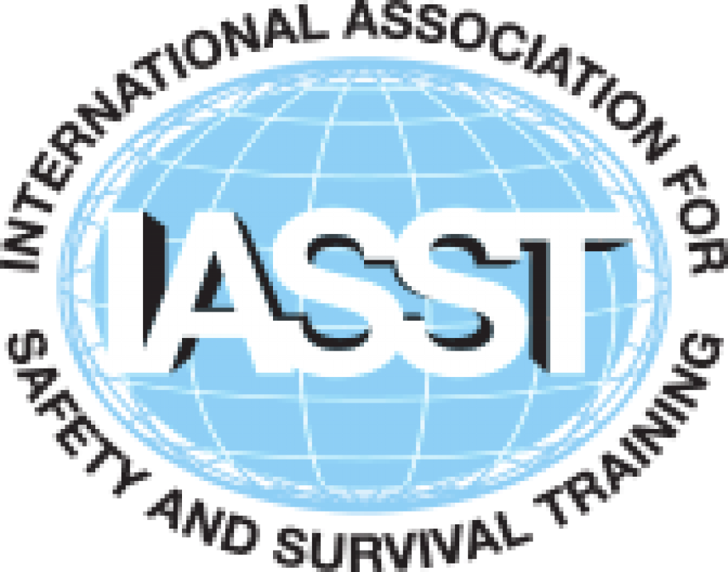 International Association for Safety & Survival Training (IASST)