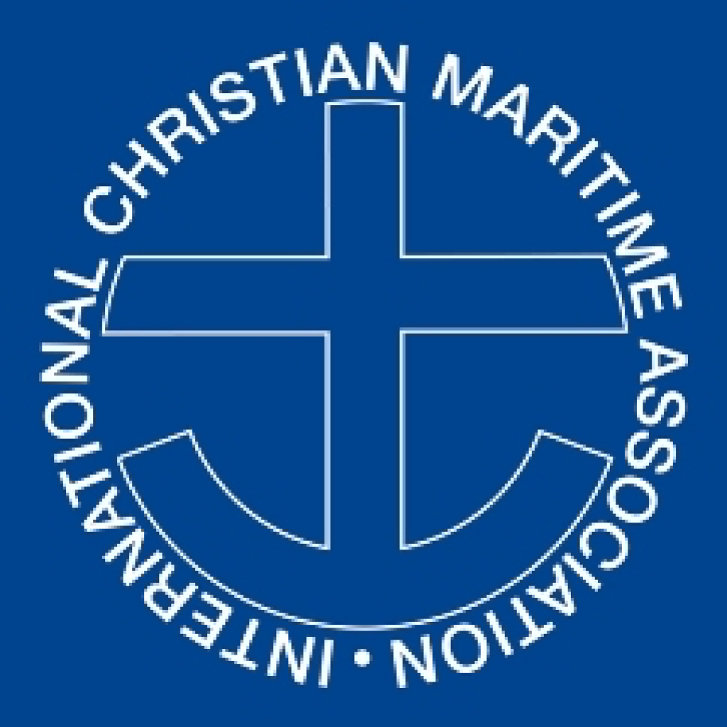 International Christian Maritime Association (ICMA).png