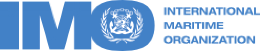 International Maritime Organization (IMO).png