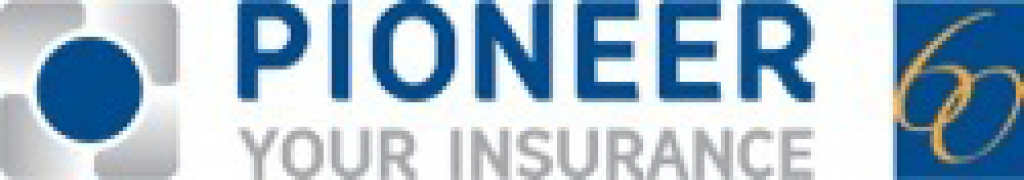 Pioneer Insurance & Surety Corp.png
