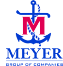 Meyer Shipping.png