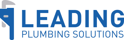 leading plumbing solutions logo.png