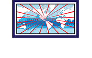 Blue Water Shipping Co.png