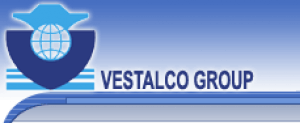 Vestalco Ltd Agency Dept.png