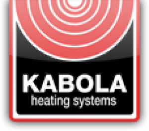 Kabola Heating Systems