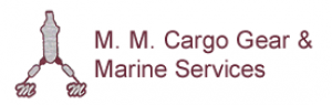 MM Cargo Gear & Marine Services Pvt Ltd.png