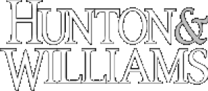 Hunton & Williams.png