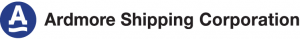 Ardmore Shipping Services (Ireland) Ltd.png