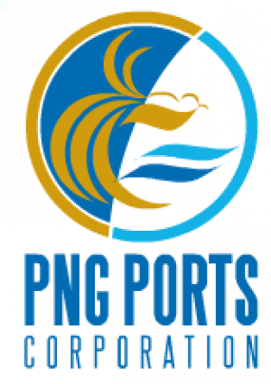 PNG Ports Corp Ltd - Port Moresby.png
