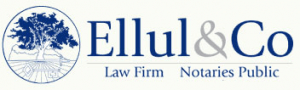 Eric C Ellul & Co, Barristers-at-Law, Solicitors.png
