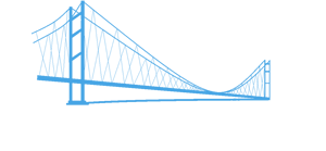 Ferriby Group International.png