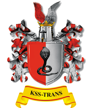 Kss-Trans Crewing Co.png