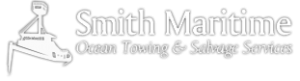 Smith Maritime Inc.png