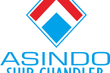 indonesian ship chandler logo.png