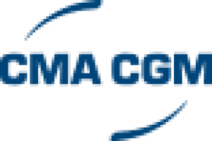 CMA CGM The French Line (Mce) Ltd.png