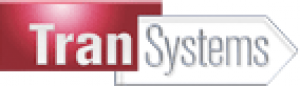 TranSystems Corp.png