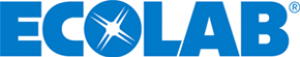 Ecolab AG.png