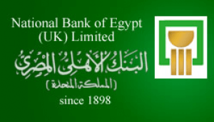 National Bank of Egypt International Ltd.png