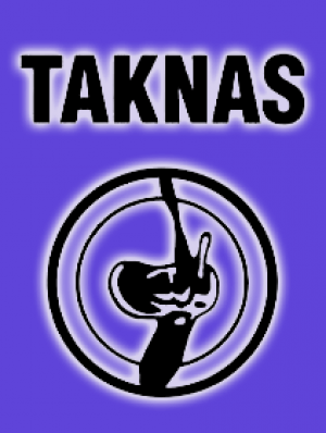 Taknas-Toyo Engineering (Middle East) LLC.png
