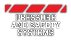 Pressure & Safety Systems.png