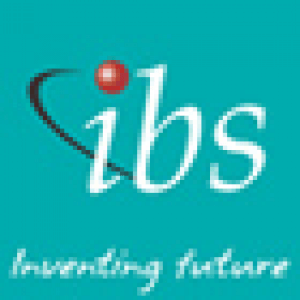 IBS Software Services.png