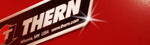 Thern Inc.png