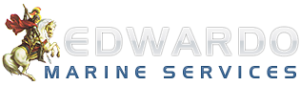 Edwardo Marine Services Co.png