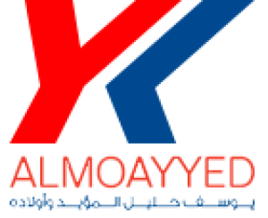 Y K Almoayyed & Sons.png