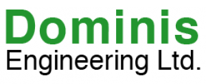 Dominis Engineering Ltd.png