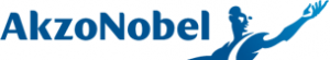 Akzo Nobel Industrial Coatings Mexico SA de CV.png