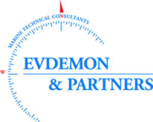 Evdemon & Partners - Istanbul.png