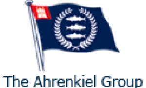 Ahrenkiel Shipmanagement GmbH & Co KG.png