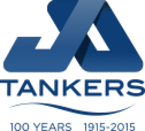 JO TANKERS PHILS INC (FOR. JO MGT PHILS INC )Manning Agency.png