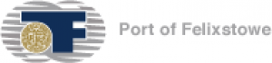 Port of Felixstowe.png