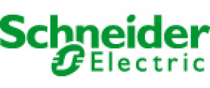 Schneider Electric Ukraine.png