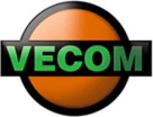 Vecom Support Services BV.png