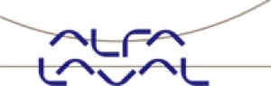 Alfa Laval Mid Europe GmbH.png