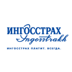 Ingosstrakh Insurance Co Ltd.png
