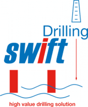 Swift Drilling BV.png