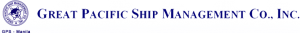 GREAT PACIFIC SHIP MANAGEMENT COMPANY, INC. Manning Agency.png