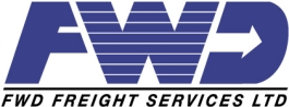 FWD Freight Services Ltd.png