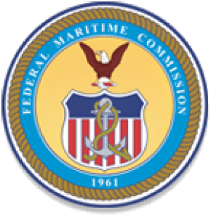 Federal Maritime Commission.png