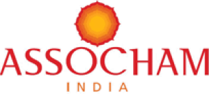 Associated Chambers of Commerce & Industry of India (ASSOCHAM).png