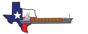 Texas Terminals.png