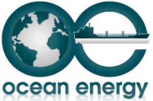 Ocean Energy (Hellas) Ltd.png