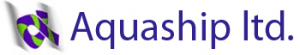 Aquaship Ltd (SIA 'Akvasips').png