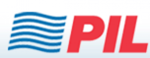 Pacific Asia Express Pty Ltd.png